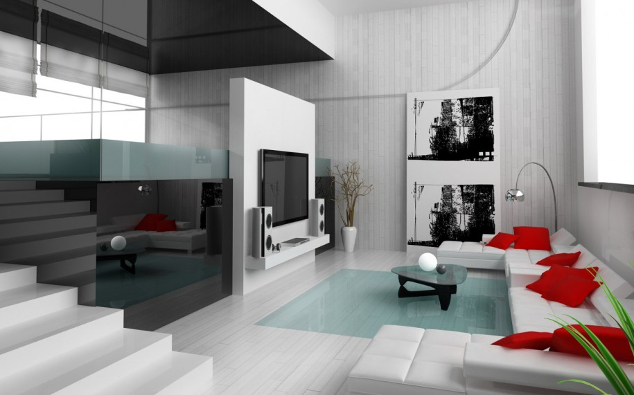 stylish-inspiration-for-elegance-home-interior-design-with-red-and-white-living-room-ideas-x